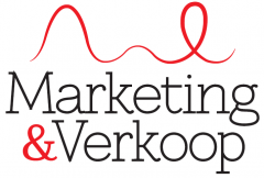 Marketing & Verkoop